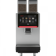 Кофемашина Dr Coffee PROXIMA F2