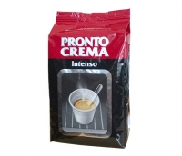 Кофе Lavazza Pronto Crema Intenso