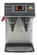 Фильтр-кофемашина Curtis G4 Gold Cup Single Cup Brewer, Twin